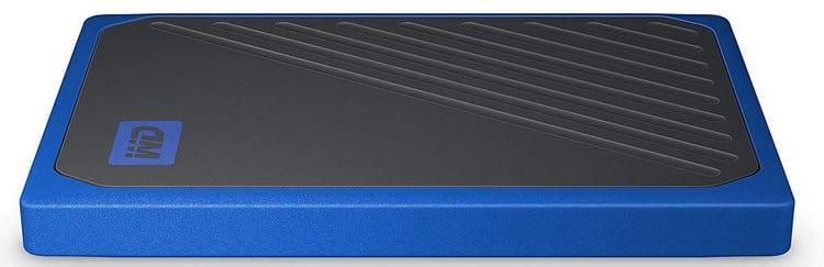 Comparatif et avis disque dur externe ssd