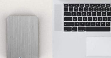 Comparatif meilleur disque dur externe 500 go