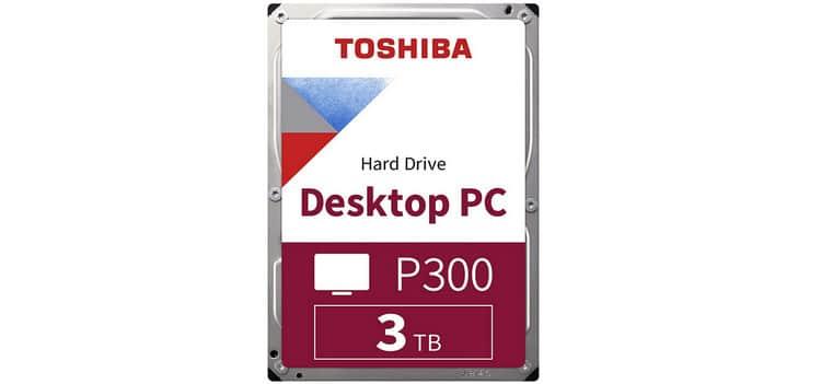 Comparatif pour choisir le meilleur disque dur SATA