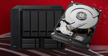 Comparatif pour choisir le meilleur disque dur interne