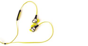 Comment choisir ses écouteurs filaires intra auriculaires