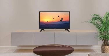 Comparatif pour choisir la meilleure TV HD Strong