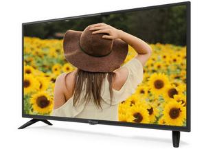 Test et avis sur la TV HD Strong SRT32HC2003 LED