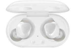 Test et avis sur les écouteurs Samsung sans fil Galaxy Buds+